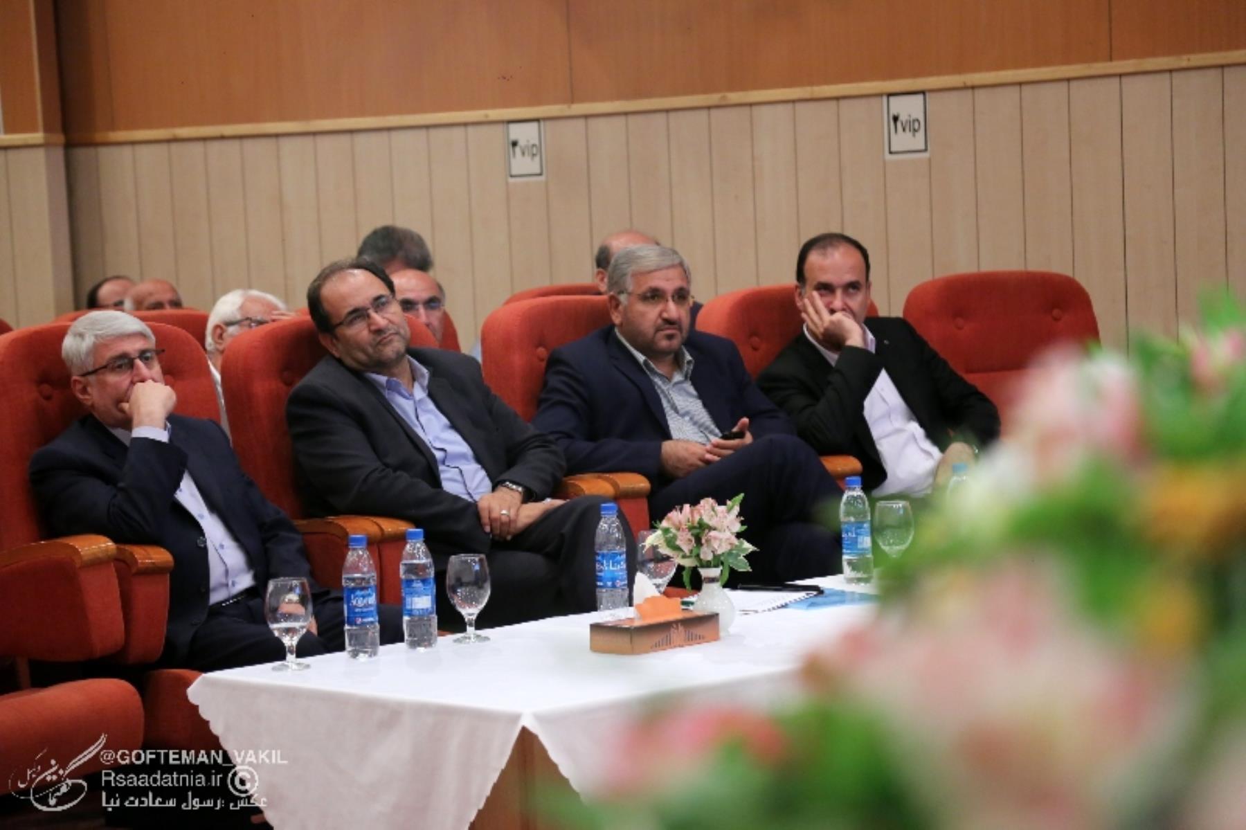 شهبازی نیا . ملک شاهی . فرهنگی.