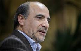 اگردارایی بابک زنجانی کفاف بدهی اش را ندهد،سراغ اموال وزرای احمدی نژاد می رویم