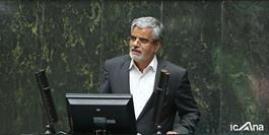 محمود صادقی: صدا و سیما به جای نقض حریم خصوصی شهروندان از حقوق مردم دفاع کند